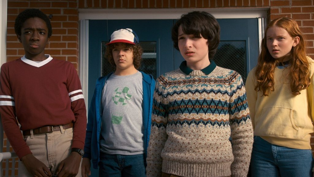 stranger-things-season-2-review_354b