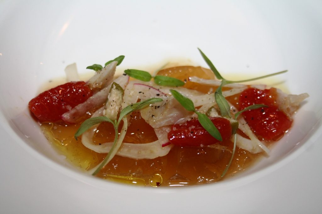 9-ensalada-de-sardina-de-bota-saiti